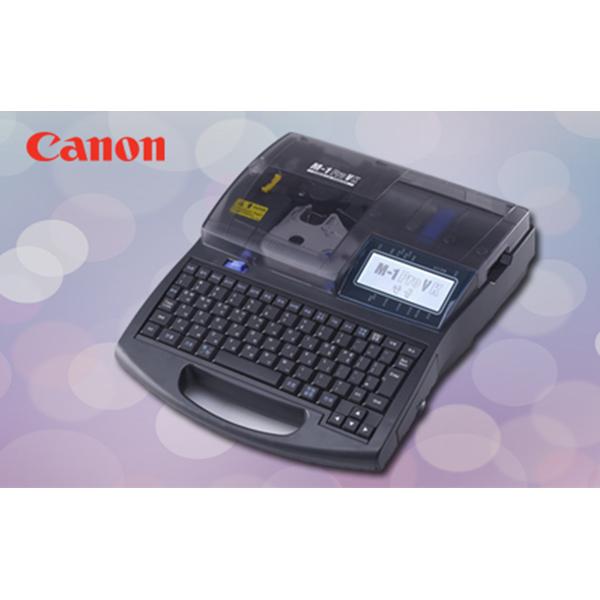Canon 튜브넘버링기 M-1 PRO5K