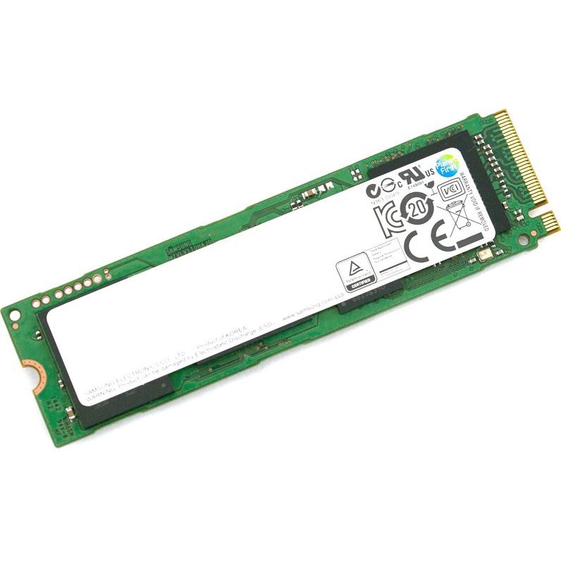 삼성전자 M.2 PM871a 병행수입 (512GB) 벌크