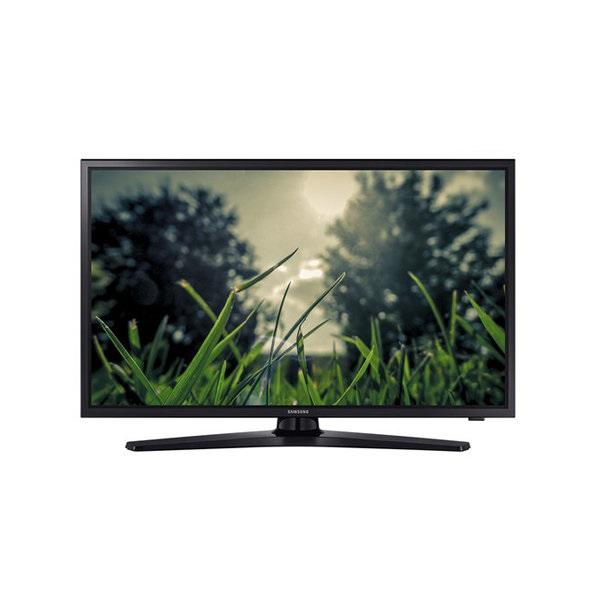 삼성전자 T28H312 LED TV 모니터