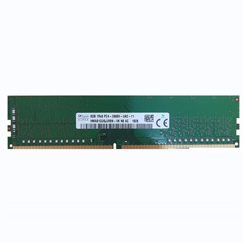 SK하이닉스 DDR4 8G PC4-21300