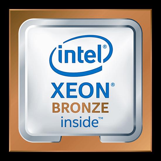 인텔 제온 스케일러블 브론즈 3104 (스카이레이크) (벌크/L104)
