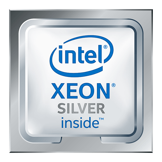 인텔 제온 스케일러블 실버 4114 (스카이레이크) (벌크)