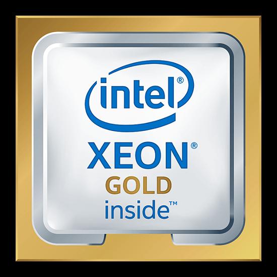 인텔 제온 스케일러블 골드 6128 (스카이레이크) (벌크)