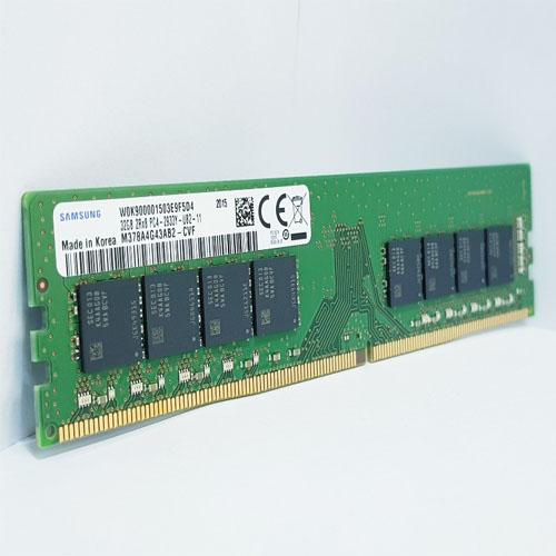 삼성전자 DDR4 32G PC4-23400