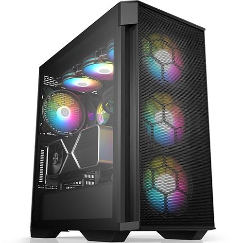 인텔 11세대 로켓레이크S 게임용 L13349 인텔 i7-11700/32G/RTX3070/NVMe SSD/윈도우 10/1년무상출장AS