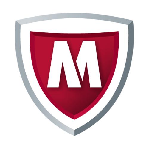인텔시큐리티 맥아피 McAfee AntiVirus Plus (처음사용자용, 1년)