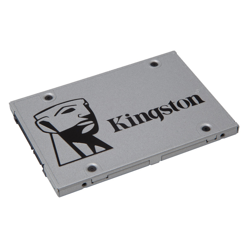 킹스톤 SSDNow UV400 (240GB)