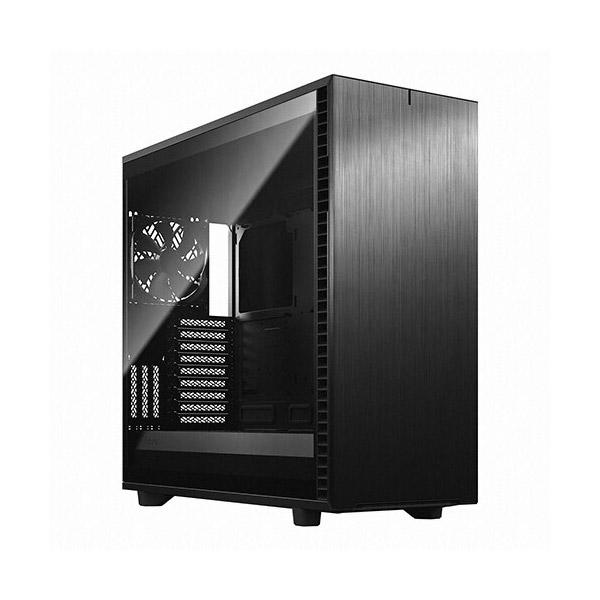 Njoy 치아코인 채굴용 PC CHIA958T 150테라 (윈도우 미포함)