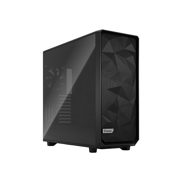 Njoy AMD 치아코인 채굴용 PC CHA9641 고급형모델